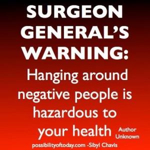 Surgeongeneral'swarning(BOP)