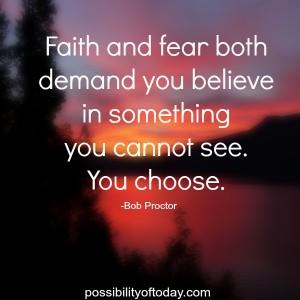Faithandfear.jpg