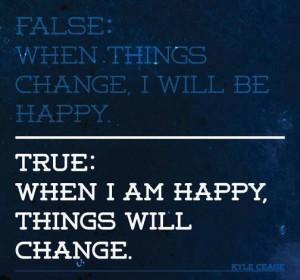 Falsewhenthingschange