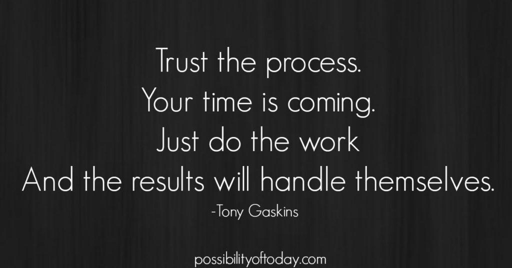 Trusttheprocess(1200628)